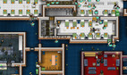 Prison Architect - Psych Ward: Warden's Edition screenshot 4