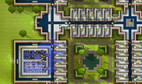 Prison Architect - Psych Ward: Warden's Edition screenshot 5