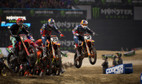 Monster Energy Supercross - The Official Videogame 3 screenshot 1