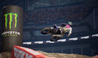 Monster Energy Supercross - The Official Videogame 3 screenshot 2