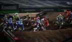 Monster Energy Supercross - The Official Videogame 3 screenshot 3