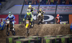 Monster Energy Supercross - The Official Videogame 3 screenshot 4