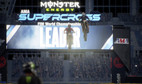Monster Energy Supercross - The Official Videogame 3 screenshot 5