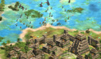 Age of Empires II: Definitive Edition - Windows 10 screenshot 4