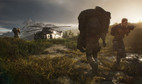 Tom Clancy's Ghost Recon Breakpoint - Year 1 Pass PS4  screenshot 1