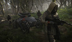 Tom Clancy's Ghost Recon Breakpoint - Year 1 Pass PS4  screenshot 4