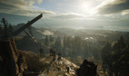 Tom Clancy's Ghost Recon Breakpoint - Year 1 Pass PS4  screenshot 5