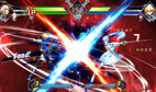 BlazBlue Cross Tag Battle Ver 2.0 Expansion Pack screenshot 5