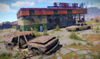 Rust Xbox ONE screenshot 5