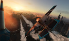 The Crew 2 Gold Edition Xbox ONE screenshot 2
