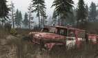 Spintires Chernobyl DLC screenshot 1
