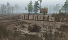 Spintires Chernobyl DLC screenshot 3