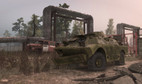 Spintires Chernobyl DLC screenshot 5