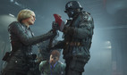 Wolfenstein II: The New Colossus- Deluxe Edition screenshot 1