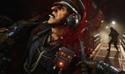 Wolfenstein II: The New Colossus- Deluxe Edition screenshot 3