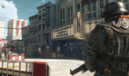 Wolfenstein II: The New Colossus- Deluxe Edition screenshot 4
