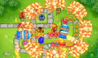 Bloons TD 6 screenshot 1