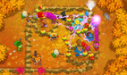 Bloons TD 6 screenshot 2