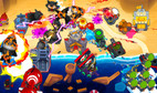Bloons TD 6 screenshot 4