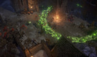 Pathfinder: Wrath of the Righteous screenshot 1