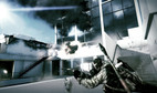Battlefield 3: Close Quarters screenshot 1