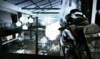 Battlefield 3: Close Quarters screenshot 2