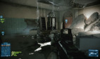 Battlefield 3: Close Quarters screenshot 4