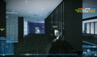 Battlefield 3: Close Quarters screenshot 5