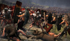 Total War: Rome II Enemy At the Gates Edition screenshot 1