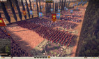 Total War: Rome II Enemy At the Gates Edition screenshot 3