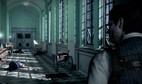 The Evil Within: The Fighting Chance Pack 3