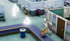 Two Point Hospital Switch screenshot 2