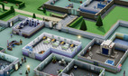 Two Point Hospital Switch screenshot 5