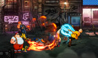 Streets of Rage 4 Switch screenshot 2