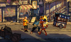 Streets of Rage 4 Switch screenshot 3