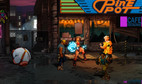 Streets of Rage 4 Switch screenshot 4