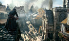 Assassin's Creed: Unity Xbox ONE 1
