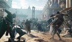 Assassin's Creed: Unity Xbox ONE 3