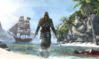 Assassin's Creed 4: Black Flag Xbox ONE 1