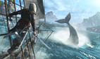 Assassin's Creed 4: Black Flag Xbox ONE 2