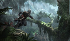 Assassin's Creed 4: Black Flag Xbox ONE 5