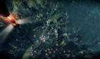 Frostpunk: The Last Autumn screenshot 1
