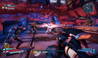 Borderlands: The Pre-Sequel: Season Pass 2