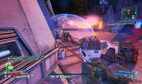 Borderlands: The Pre-Sequel: Season Pass 4
