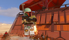 LEGO Star Wars: The Skywalker Saga screenshot 2
