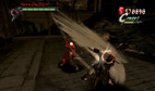 Devil May Cry 3: Special Edition Switch screenshot 5