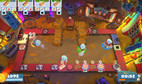 Overcooked! 2 - Carnival of Chaos screenshot 2
