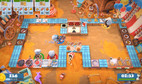 Overcooked! 2 - Carnival of Chaos screenshot 1