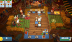 Overcooked! 2 - Carnival of Chaos screenshot 5