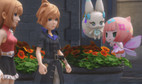 World Of Final Fantasy Complete Edition screenshot 3